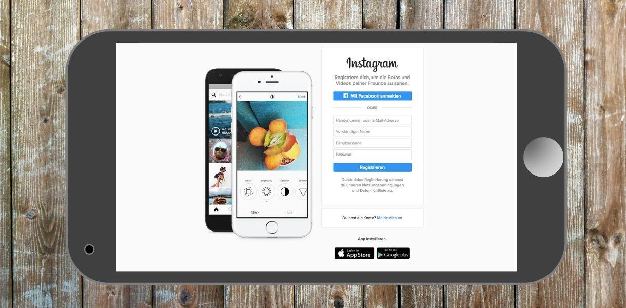 Engagement: la clave para hacer crecer tu negocio en Instagram
