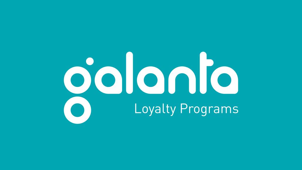 https://www.galanta.es/wp-content/uploads/2020/02/La-nueva-imagen-de-Galanta.png