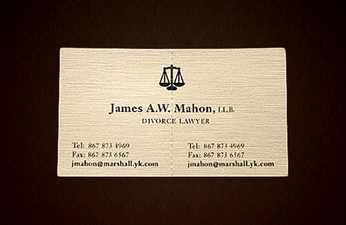 galanta-mediapost-abogado