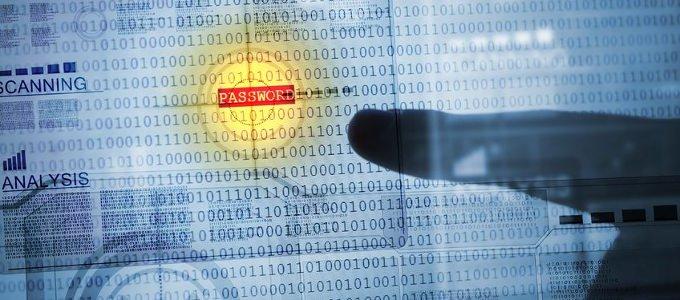 https://www.galanta.es/wp-content/uploads/2020/02/galanta-seguridad-online_mini.jpg