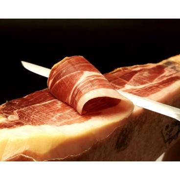 jamon-iberico-de-bellota-do-guijuelo-72-a-75-kg