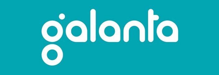 https://www.galanta.es/wp-content/uploads/2020/02/logo-galanta-1.jpg