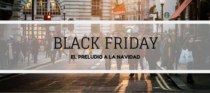 https://www.galanta.es/wp-content/uploads/2020/02/mediapost-galanta_mini-16.jpg