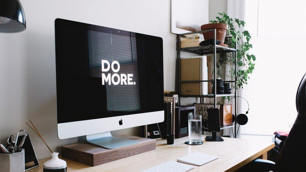 https://www.galanta.es/wp-content/uploads/2020/02/principio-de-pareto-y-la-productividad.jpg