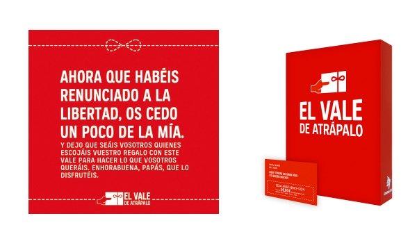 vales_regalo_Atrapalo
