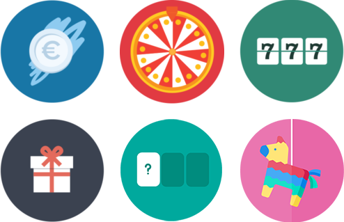 https://www.galanta.es/wp-content/uploads/2021/04/ICONS1.png