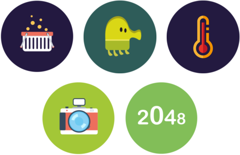 https://www.galanta.es/wp-content/uploads/2021/04/ICONS3.png